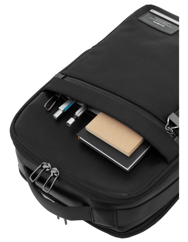 Vestor Backpack image 2