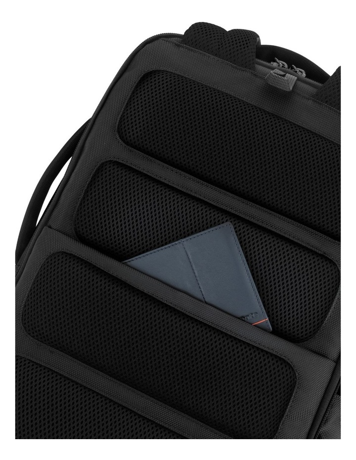 Vestor Backpack image 4