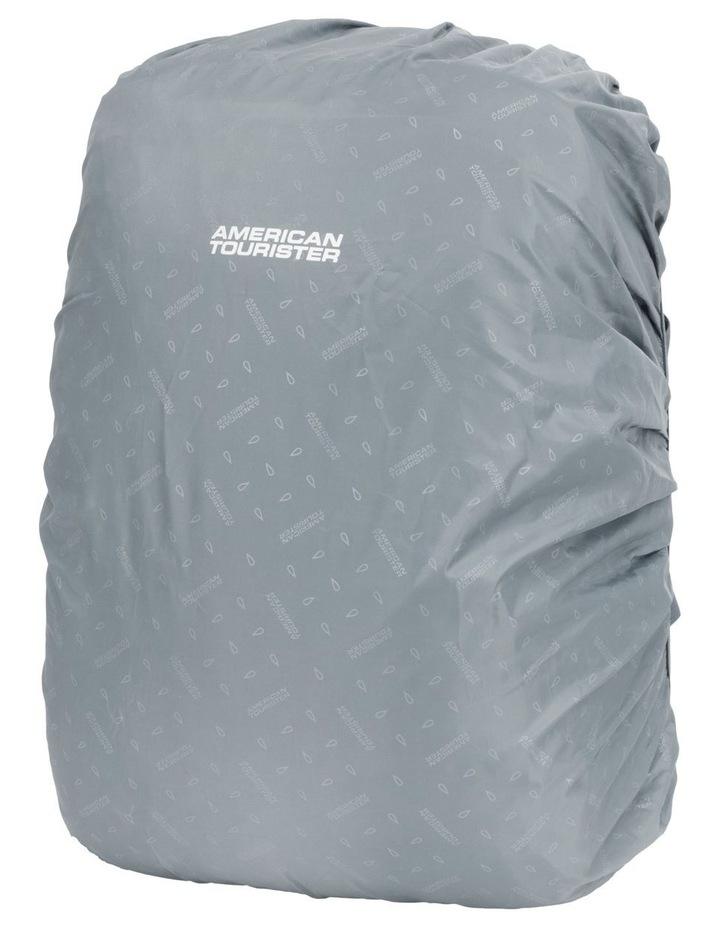 Essex #1 Laptop Backpack : Black image 7
