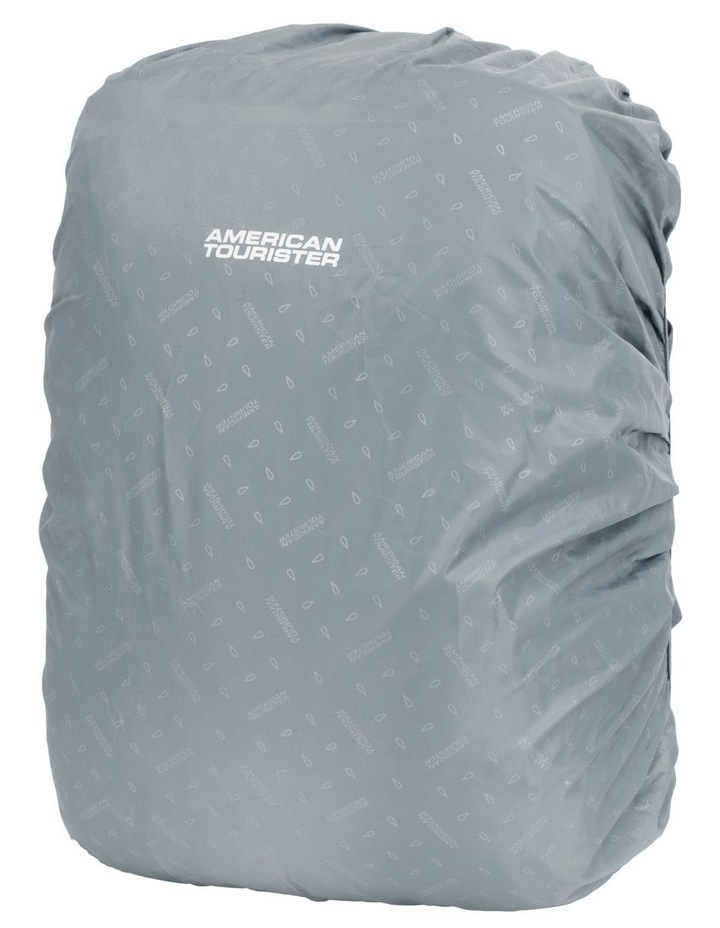 Essex #2 Laptop Backpack : Black image 7