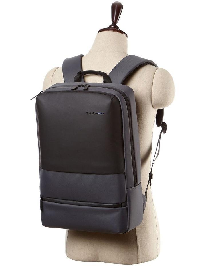 Arzoe Backpack - Grey image 5