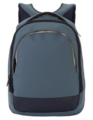 efe4339d3aa CrumplerMantra Backpack Blue Lead. Crumpler Mantra Backpack Blue Lead. price