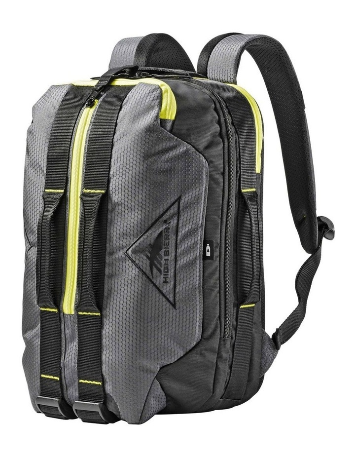 Dells Canyon Laptop Backpack image 2