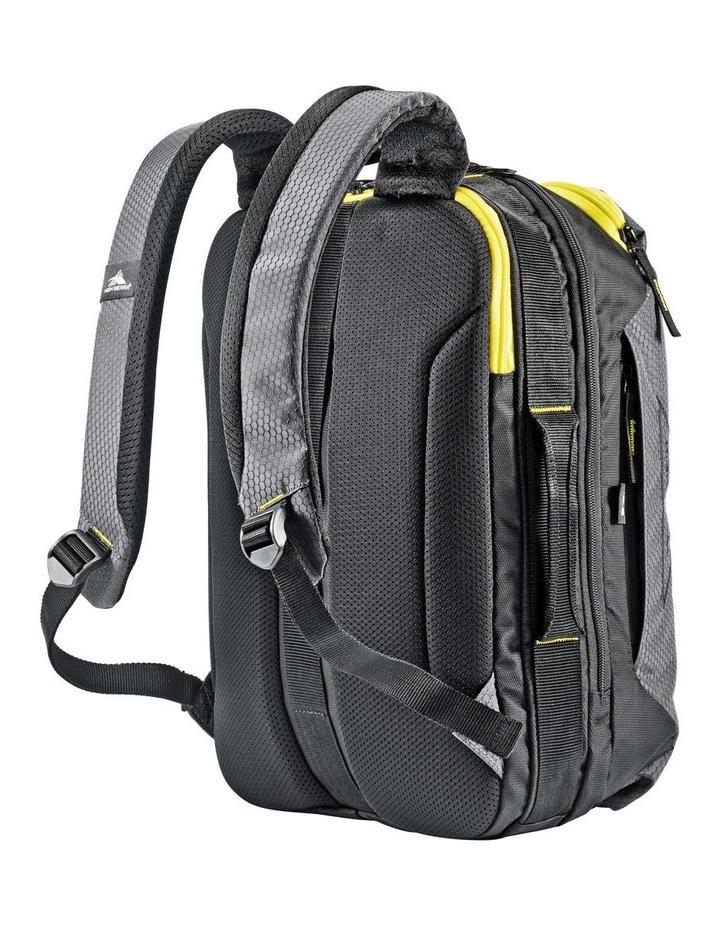 Dells Canyon Laptop Backpack image 3