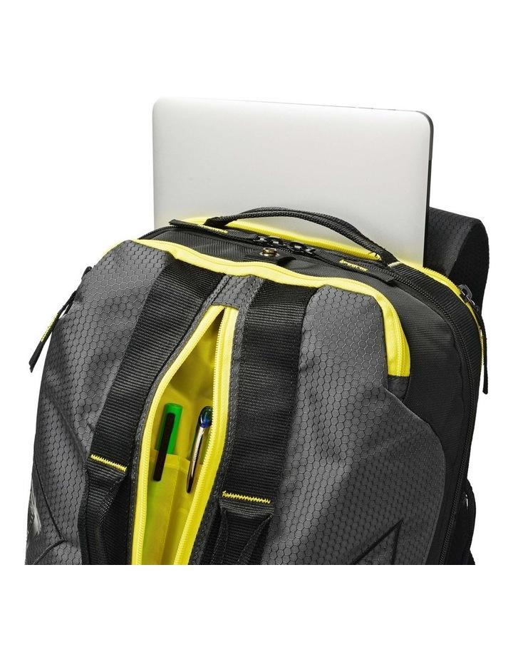 Dells Canyon Laptop Backpack image 4