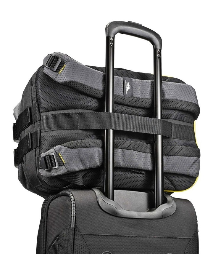 Dells Canyon Laptop Backpack image 6