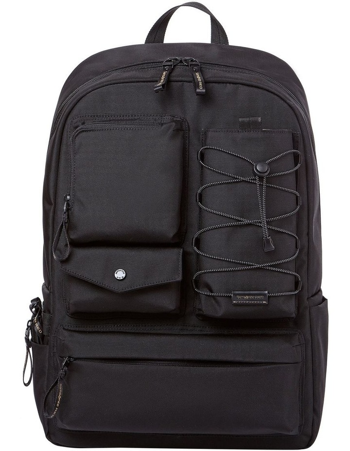 MIRRE Backpack image 1