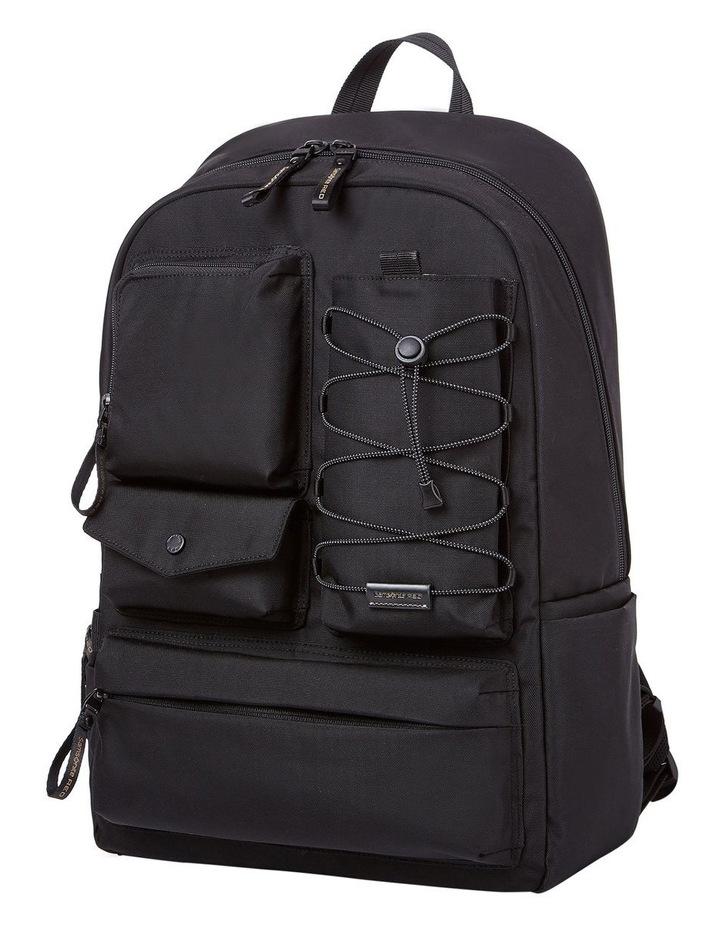 MIRRE Backpack image 2