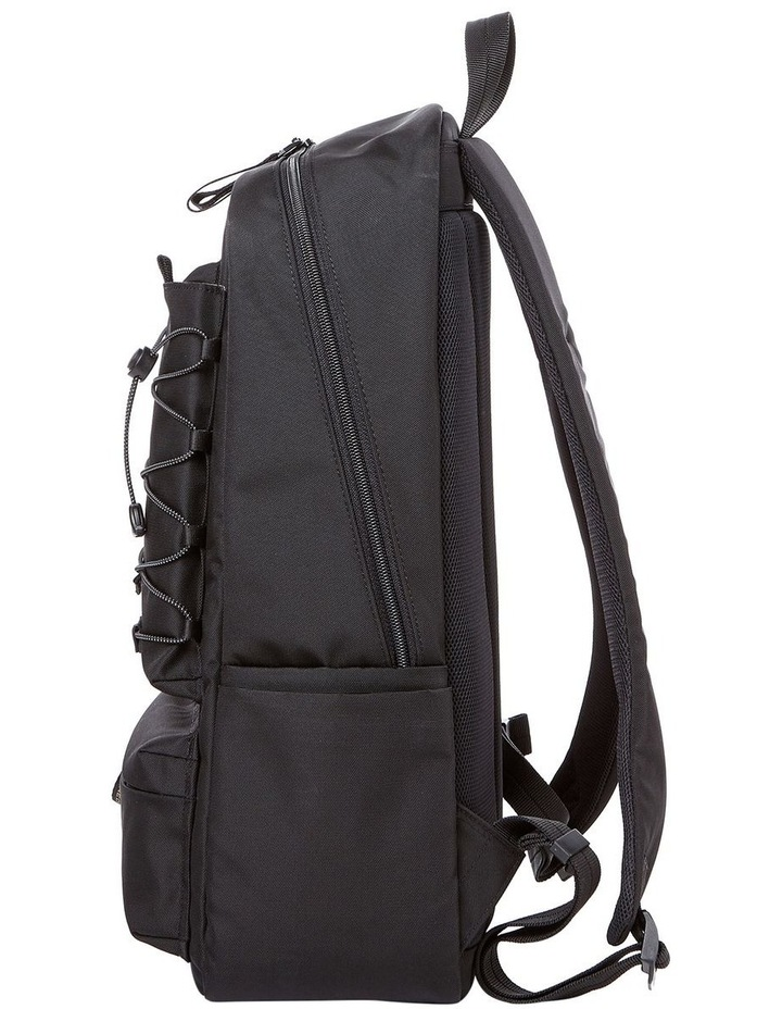 MIRRE Backpack image 3