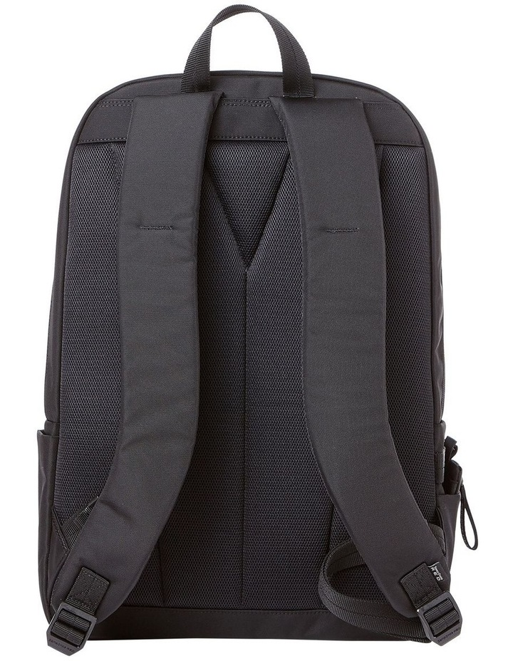 MIRRE Backpack image 4