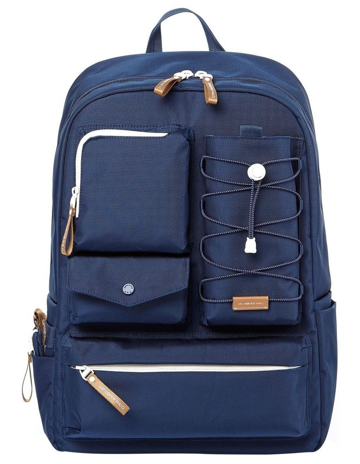 MIRRE Backpack image 1