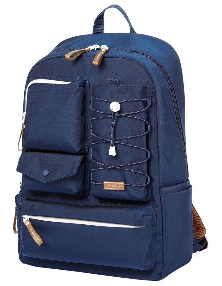 MIRRE Backpack image 2