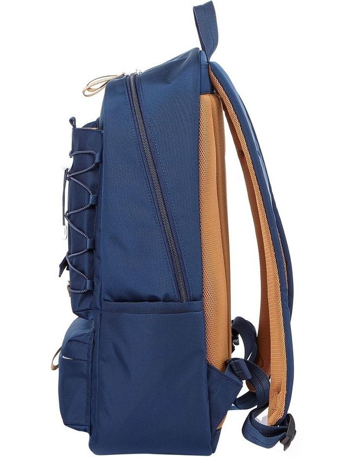 MIRRE Backpack image 3
