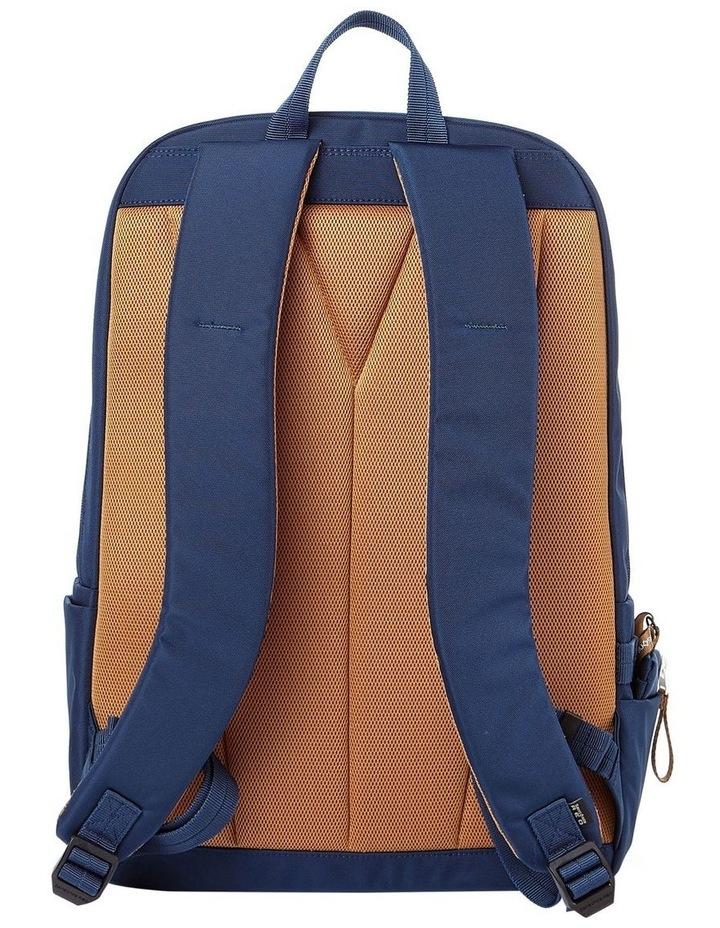 MIRRE Backpack image 4