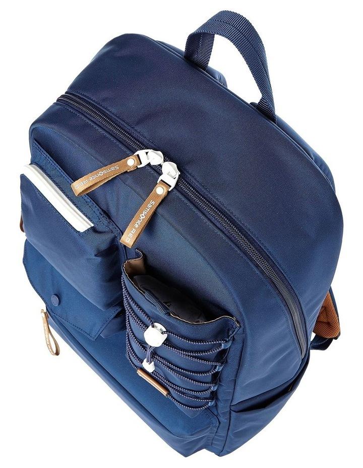 MIRRE Backpack image 5