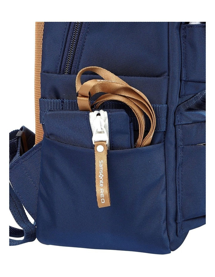 MIRRE Backpack image 6