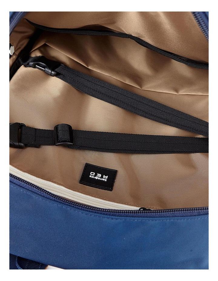 MIRRE Backpack image 7