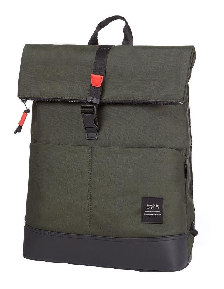 GLAEHN 2.0 ECO Backpack image 2