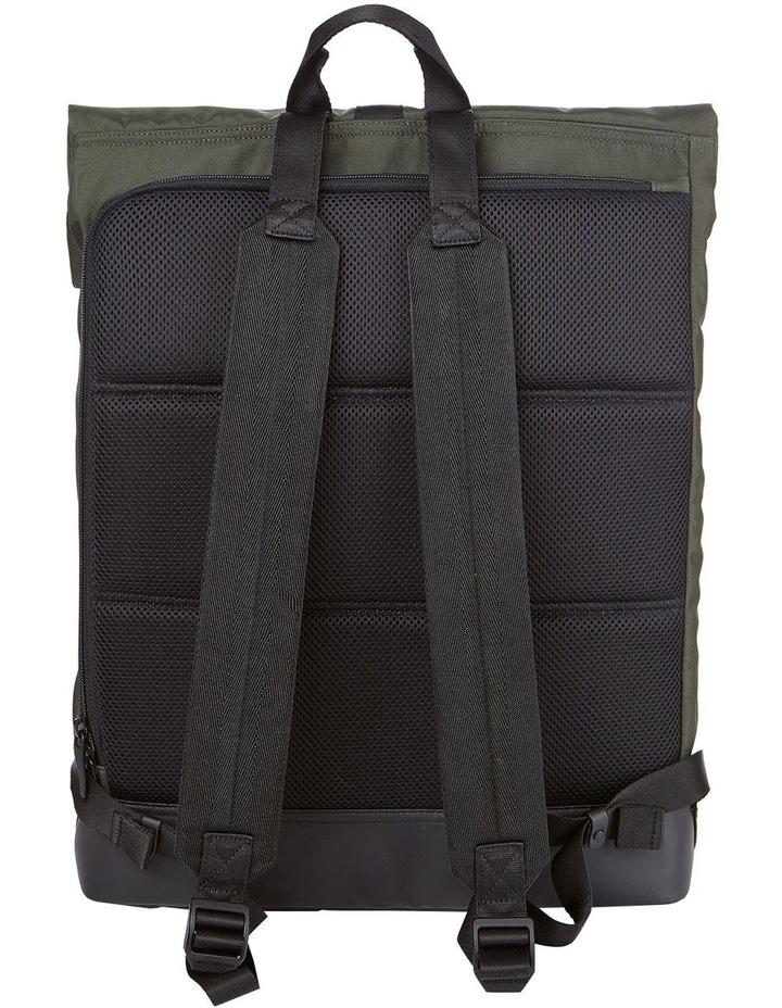 GLAEHN 2.0 ECO Backpack image 3