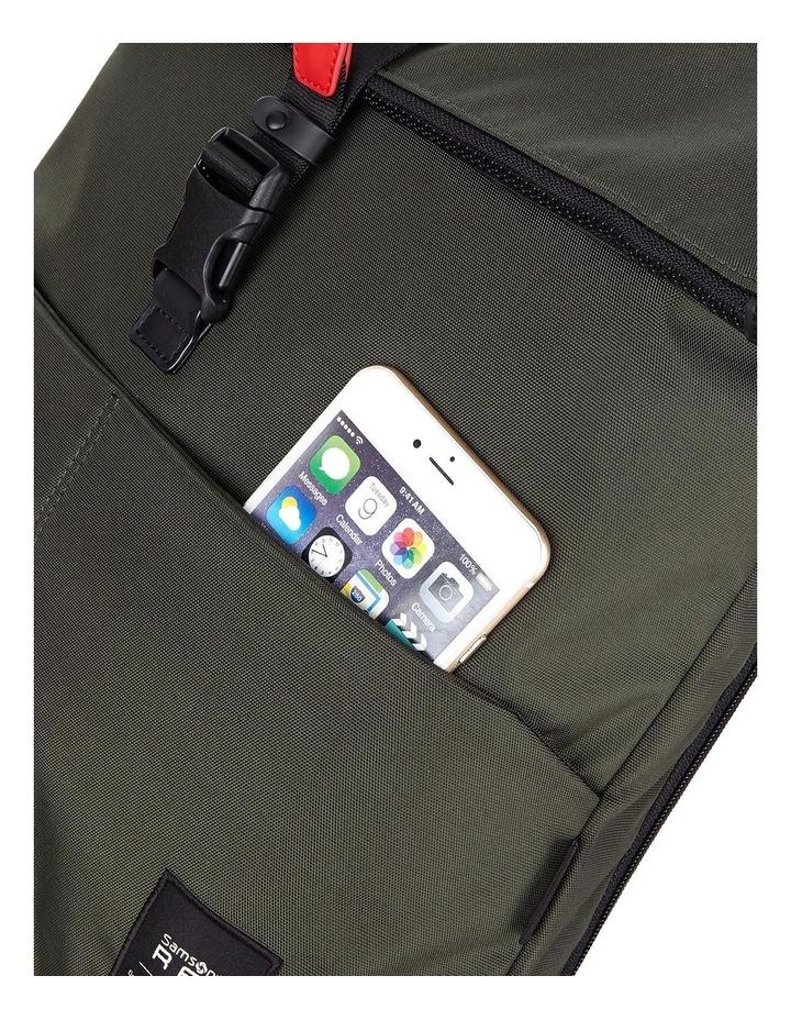GLAEHN 2.0 ECO Backpack image 4