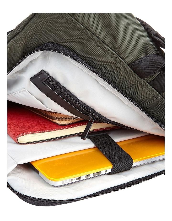GLAEHN 2.0 ECO Backpack image 5