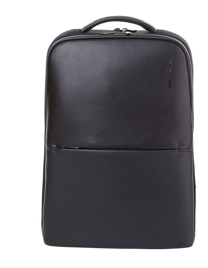 NEUMONT 3 Backpack BLACK image 1
