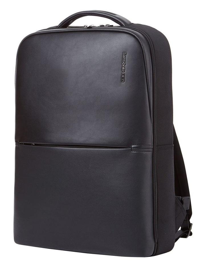 NEUMONT 3 Backpack BLACK image 2