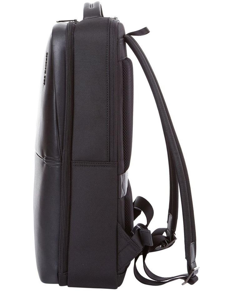 NEUMONT 3 Backpack BLACK image 3