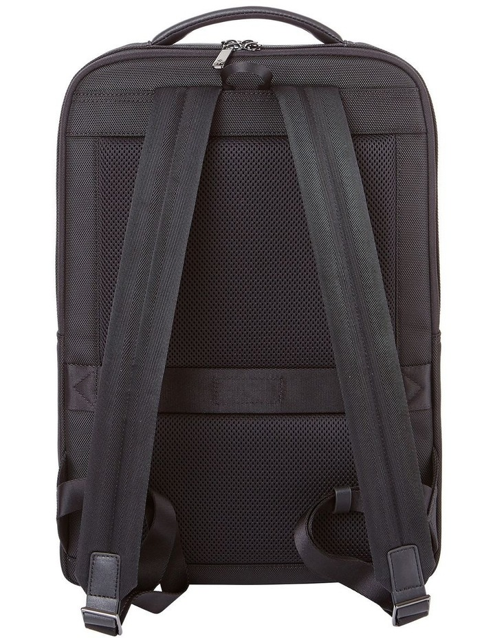 NEUMONT 3 Backpack BLACK image 4