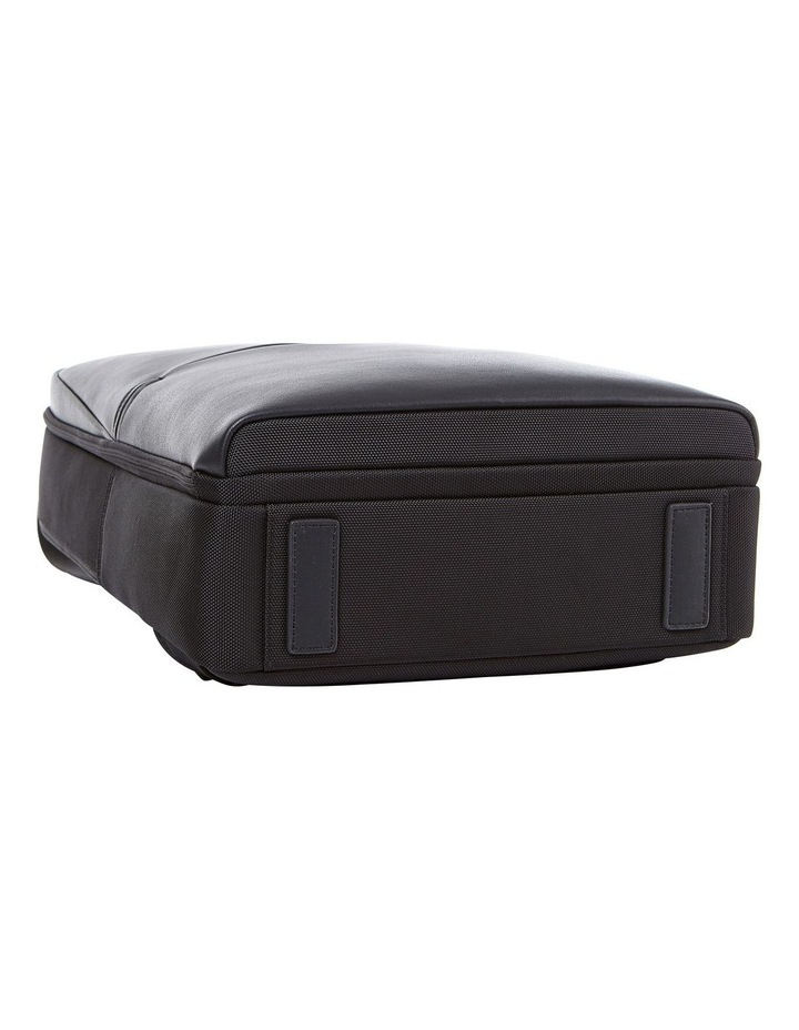 NEUMONT 3 Backpack BLACK image 7