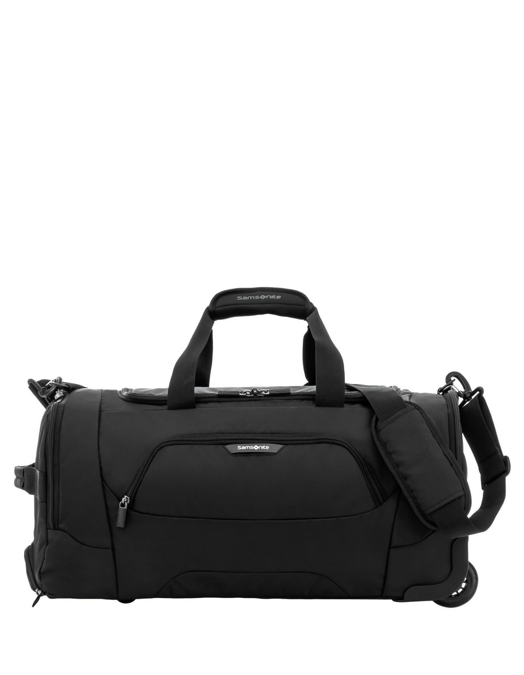 eBags Luggage Store – Bags, Backpacks and all travel bags. When you're looking for a great new bag, searching for a durable new suitcase, or shopping for luggage online, eBags is your number one luggage store to shop.