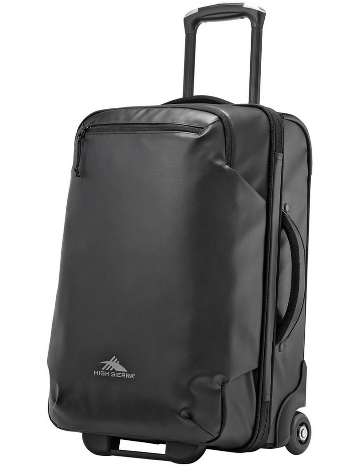 Rossby 56cm Wheeled Duffle image 1