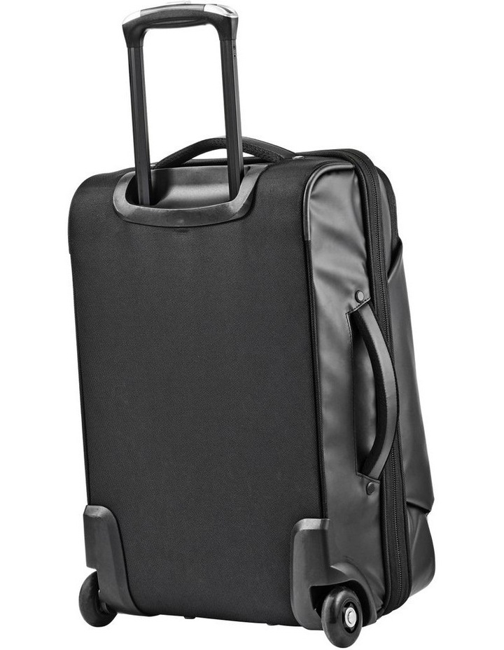 Rossby 56cm Wheeled Duffle image 2
