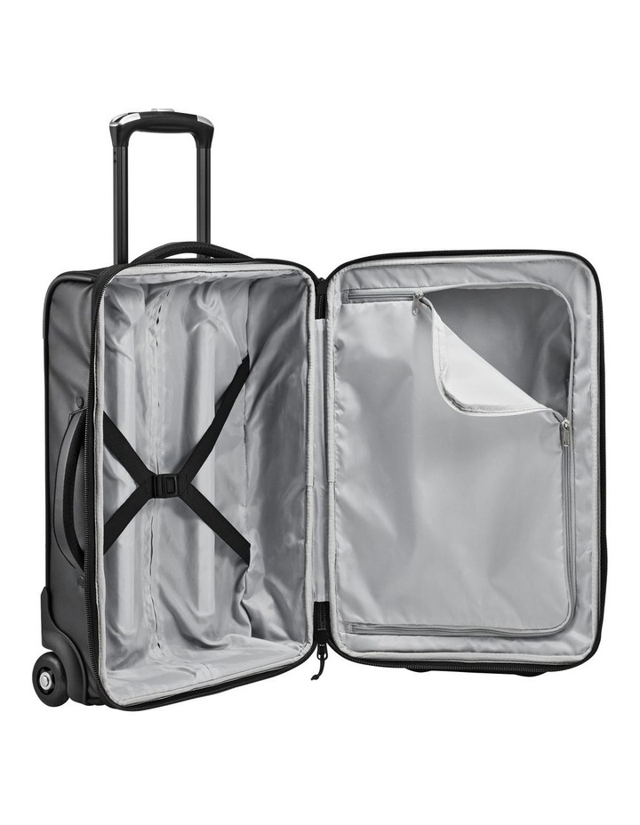 Rossby 56cm Wheeled Duffle image 3