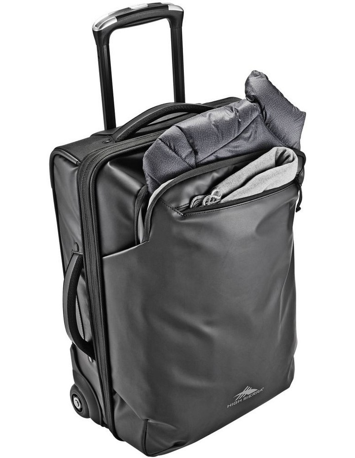Rossby 56cm Wheeled Duffle image 4