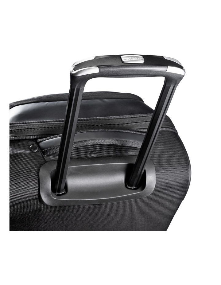 Rossby 56cm Wheeled Duffle image 7