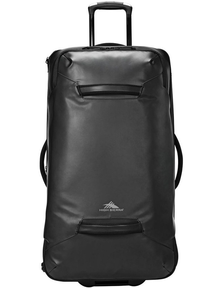 Rossby 76cm Wheeled Duffle image 1