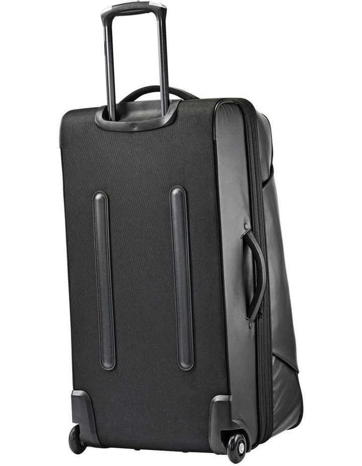 Rossby 76cm Wheeled Duffle image 2