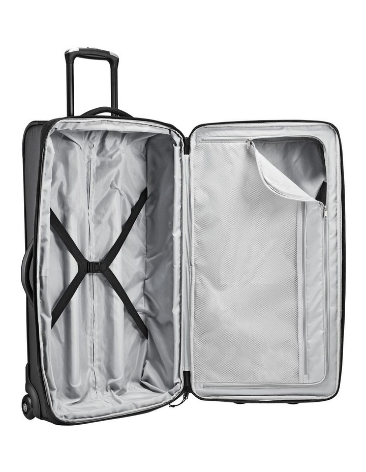 Rossby 76cm Wheeled Duffle image 3