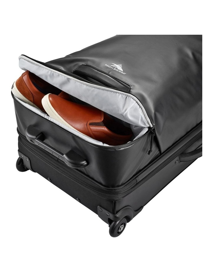 Rossby 76cm Wheeled Duffle image 4