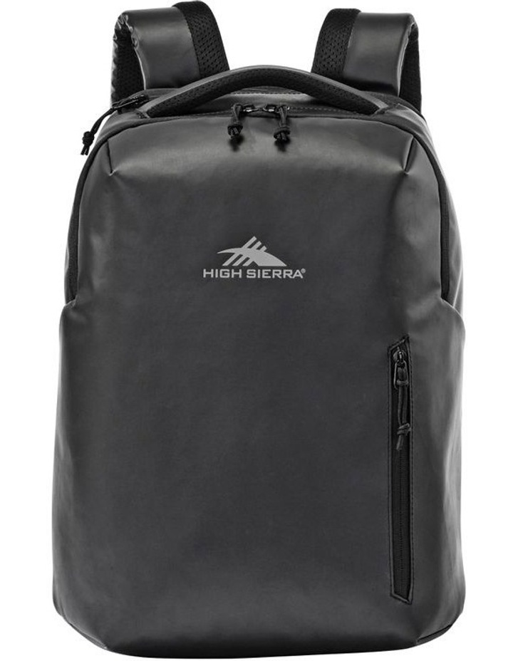 Rossby Travel Laptop Backpack image 1