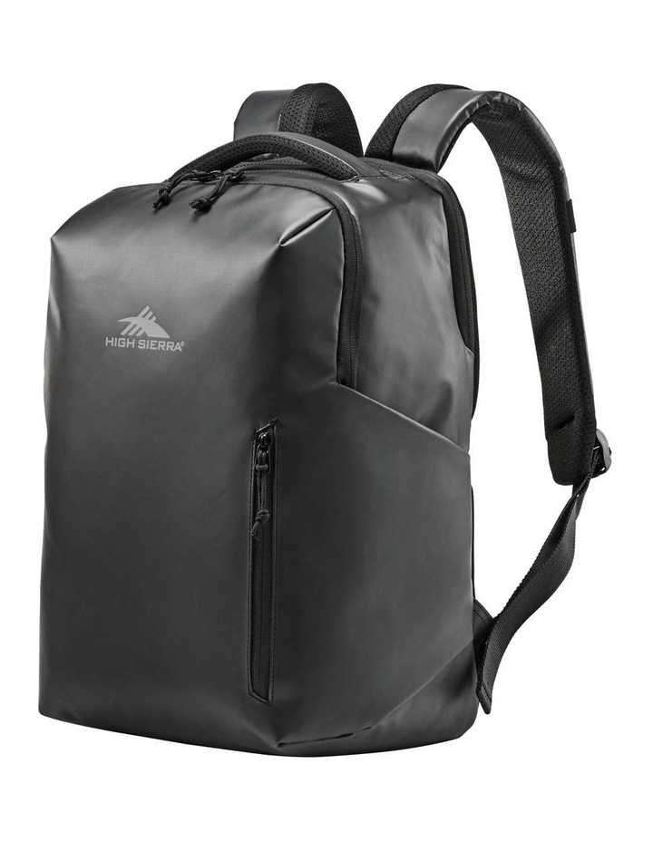 Rossby Travel Laptop Backpack image 2