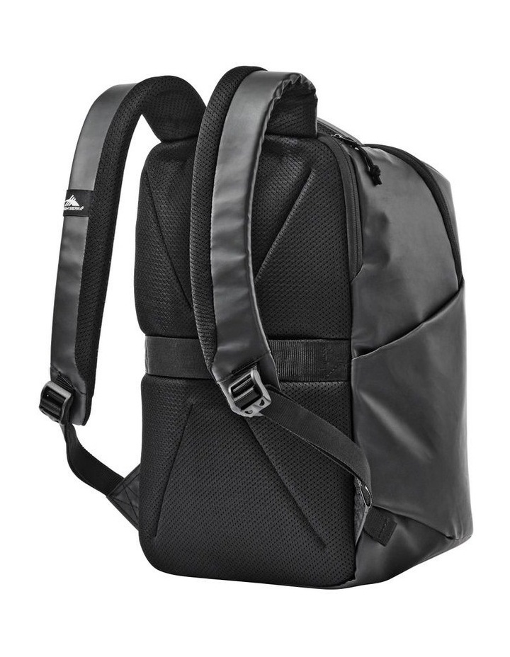 Rossby Travel Laptop Backpack image 3