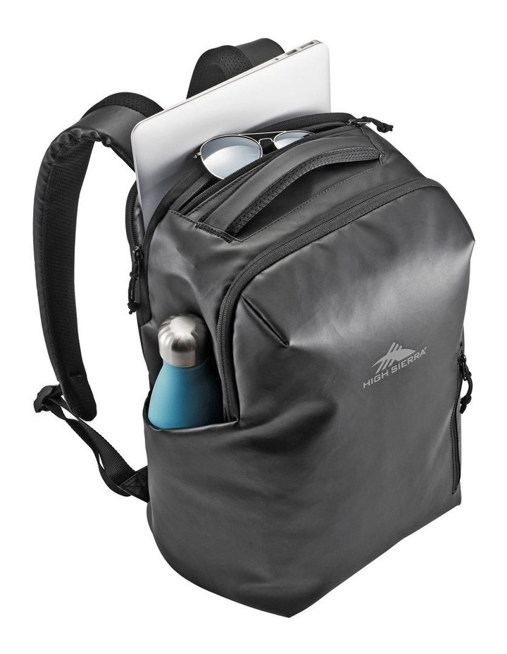 Rossby Travel Laptop Backpack image 7