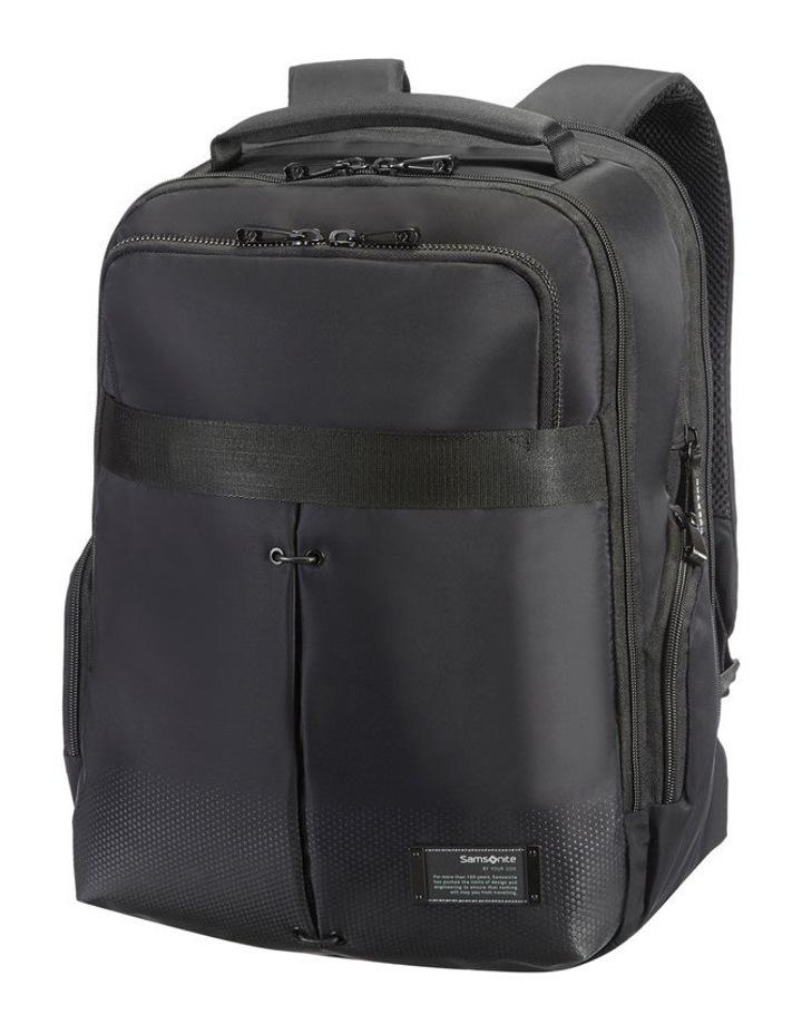 CityVibe Laptop Backpack image 1