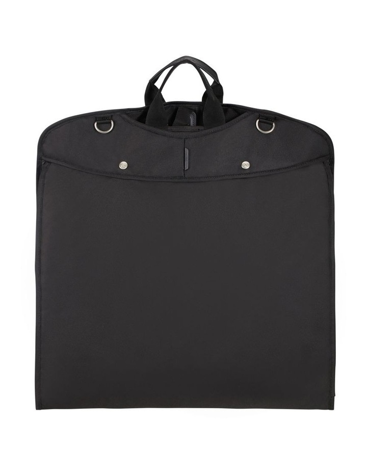 X'Blade 4.0 Garment Sleeve Bag image 3