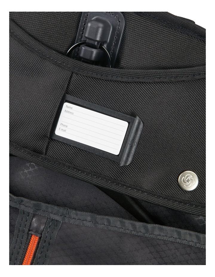 X'Blade 4.0 Garment Sleeve Bag image 5