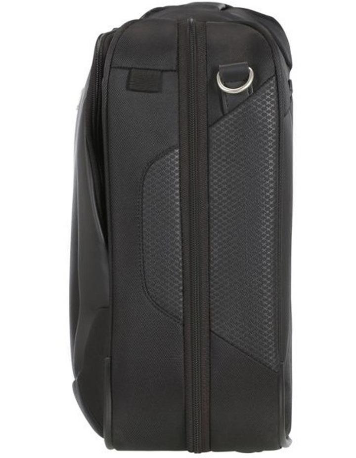 X'Blade 4.0 Bi-Fold Garment Bag image 3