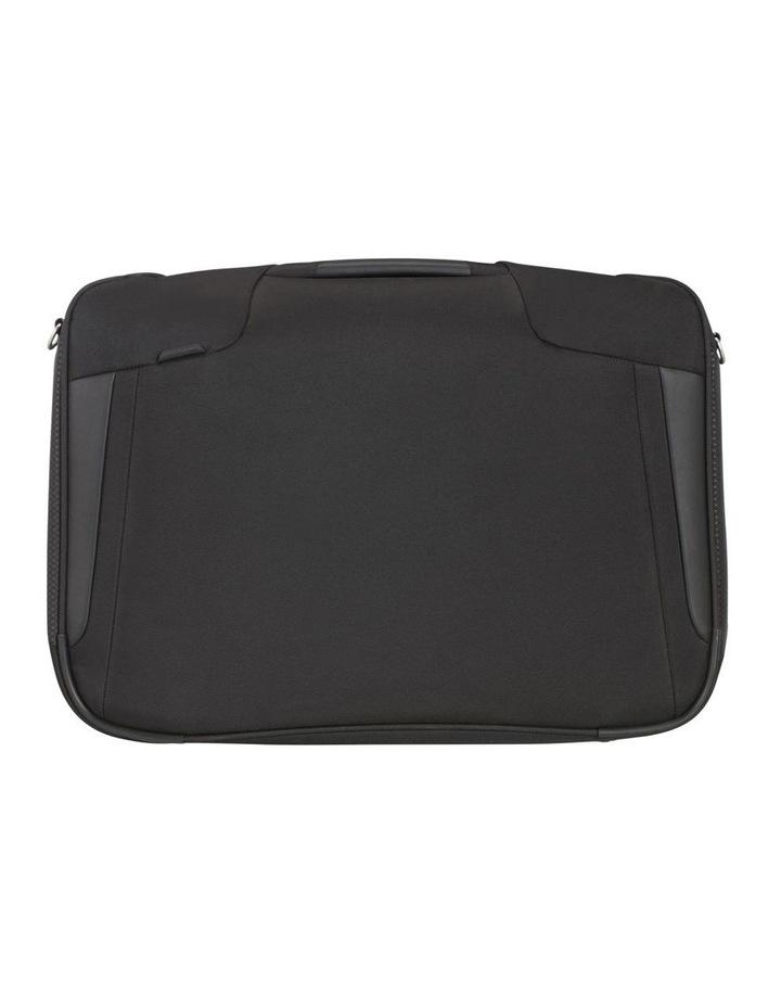 X'Blade 4.0 Bi-Fold Garment Bag image 4