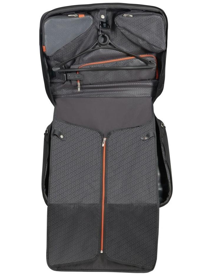 X'Blade 4.0 Bi-Fold Garment Bag image 5